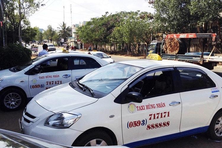 taxi-hung-nhan-gia-lai