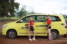 taxi-tien-sa-gia-lai